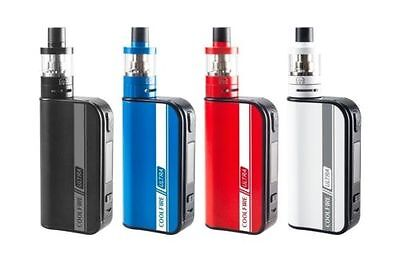 Innokin Coolfire Ultra TC150 ISub VE Kit