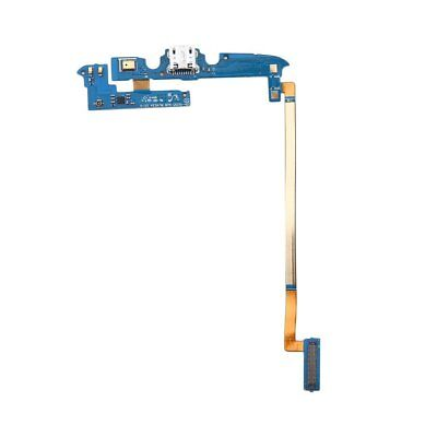 Replace USB Dock Charging Port Flex Cable For Samsung Galaxy S6 Edge G925F XP