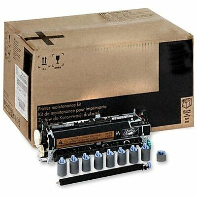 HP 4200 series maintenance kit Q2430a