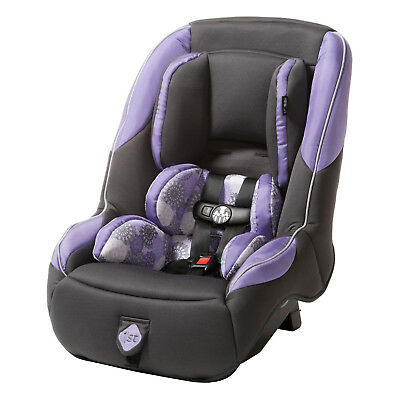 Safety 1st Guide 65 Convertible Car Seat, Rear and Forward Facing