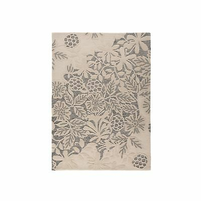 Flair Rugs Textures Loxley Teppich mit Muster