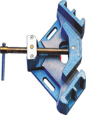 Angular Positioning Clamps