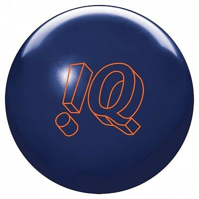 Storm IQ Tour Edition Bowling Ball, 7.3kg. Brand New