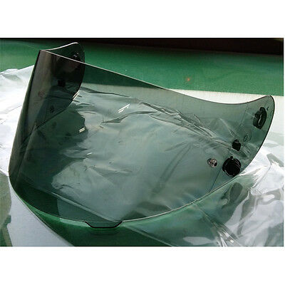 HJC HJ-09 Visor Dark Smoke,Pinlock Ready, AC-12,CL-15, CL-16,CL-17,CL-SP,CS-R1