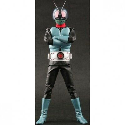 Real Action Heroes Masked Rider Deluxe Type 2008. Medicom. Best Price