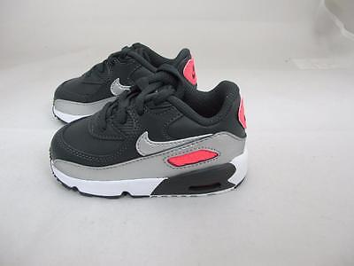 80bb5950a72 Brand New Toddlers Nike Air Max 90 Ltr 833379-009
