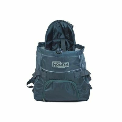 Outward Hound Kyjen 21007 PoochPouch Front Carrier For Dogs Easy Water-resistant