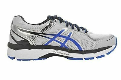 ASICS Men's GEL-Surveyor 5 Running Shoes T6B4Q