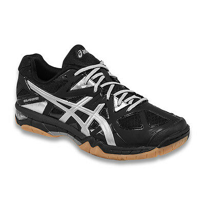 ASICS Women's GEL-Tactic Volleyball Shoes B554N