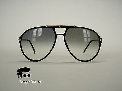 Occhiale da sole Sunglasses vintage Original PLAYBOY.