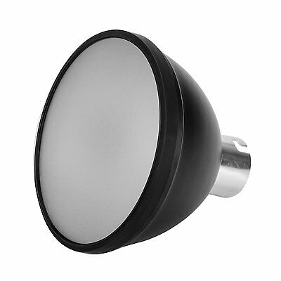 Godox AD-S2 Standard Reflector with Soft Diffuser for Godox AD200 AD180 AD360