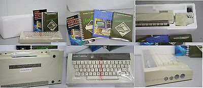 Acorn Computers The Electron Brand New