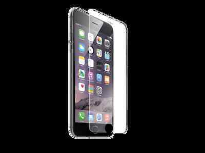 Screenprotector iPhone 6 Plus / 6 S Plus Tempered glass 0.3mm (9H / 2.5D)