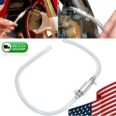 Auto Car Antenna 12V Radio Signal AMP Amplifier Booster Strengthen FM ANT-208 US