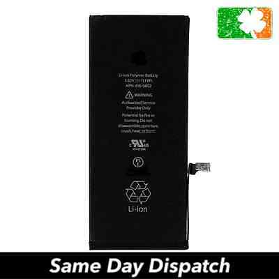 NEW REPLACEMENT BATTERY FOR IPHONE 6S PLUS 2750 mAh