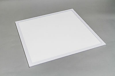 Lighting Panels 600 x 600 3K 4K 6K Office, Supermarkets, Hospitals Great price