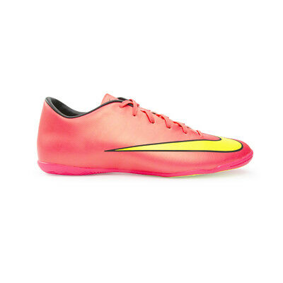 dd7ea37de52 NIKE MEN S MERCURIAL Victory V Indoor Soccer Shoes -  59.95