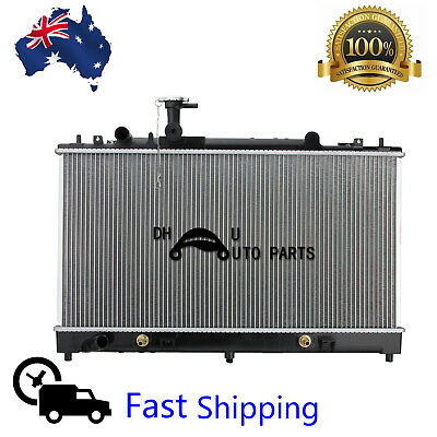 Radiator For Jeep Grand Cherokee WJ WG V8 1999-2005 Auto/Manual Core-H 548mm