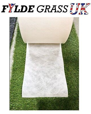 Artificial Grass Fake Lawn Turf Artificial Garden Joining Tape Seaming Lawn Tape