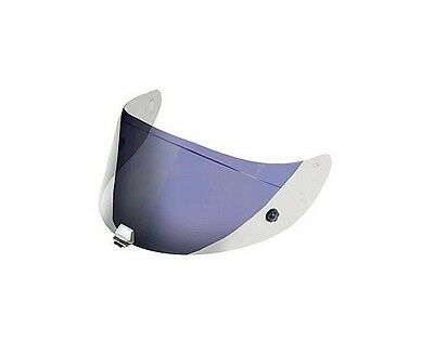 HJC HJ-26 Pinlock-Ready Face Shield With Tear Off Posts For RPHA 11 Pro series