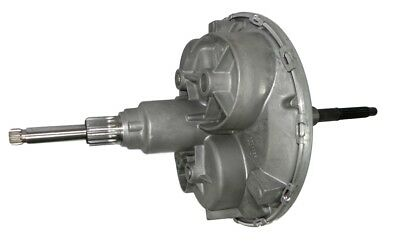 W10219149 Washer Gear Transmission Assembly
