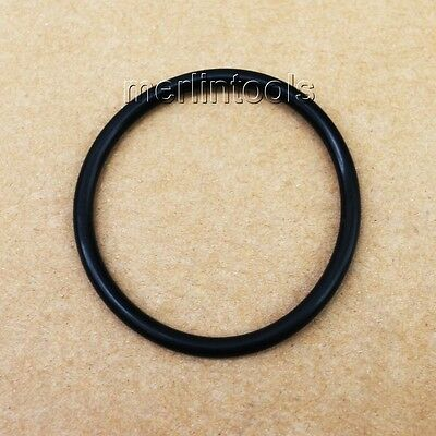 8.6mm Section Select OD from 305mm to 500mm Rubber O-Ring gaskets