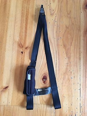 Baby / Child / Toddler Safe-n-Sound Protecta H harness for Booster / Car Seat