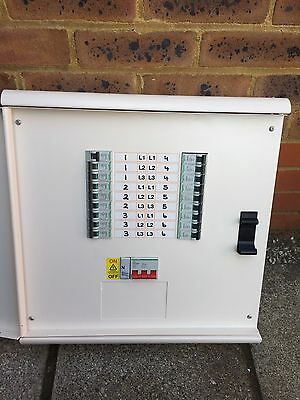 Schneider-Electric-Distribution-Board-Box-Fuse-Consumer-Unit  Phase Fuse Box Uk on 3 phase disconnect box, 3 phase relay, 3 phase breaker, 3 phase meter box, 3 phase sensor, 3 phase blower motor, 3 phase circuit box, 3 phase power box, 3 phase starter, 3 phase switch box, 3 phase wiring schematic, 3 phase voltage regulator, 3 phase panel box, 3 phase generator, 3 phase distribution box, single breaker box, 3 phase fusible disconnect service, 3 phase alternator, 3 phase condenser, 3 phase gfci protection,