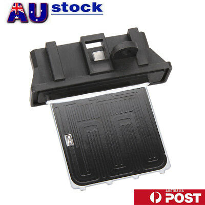 Holden Blower Motor Heater Resistor Colorado Isuzu DMax 2008-2011 Free Delivery