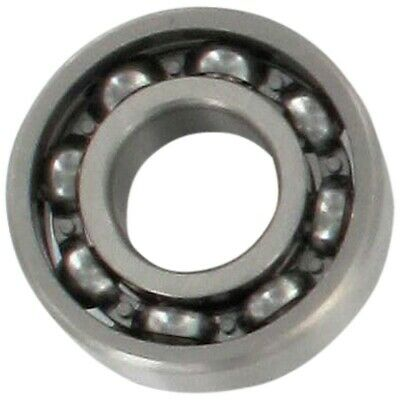 Shaft Bearing Ball Transmission 10x30x9mm 6200 1E40QMB RTM Scooter