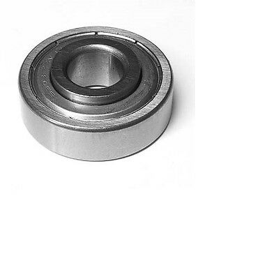 167630 Bearing For Bt L2000 And L2300 Frame