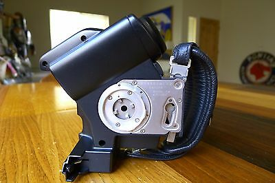 Hasselblad Winder CW 503CW CXI Late Excellent++ Ready to Enjoy Ships Today