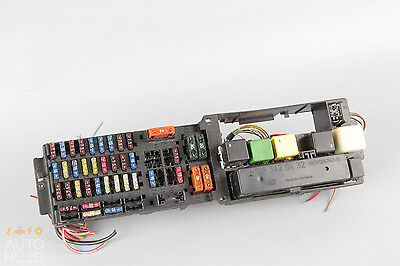 mercedes benz sl500 fuse box 90-02 mercedes-benz r129 sl600 sl320 sl500 bosch relay ... 2006 mercedes benz sl500 fuse panel diagram