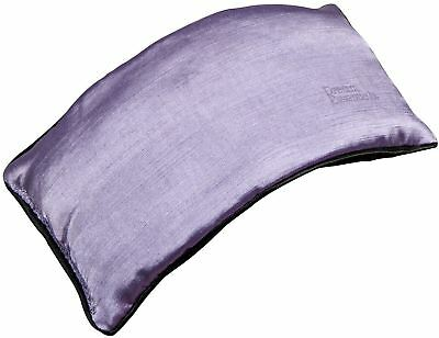Dream Essentials Lavender and Flax Filled Eye Pillow,