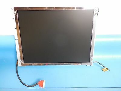 Samsung LTM150XH-L04 TFT Industrial LCD Screen Display Panel 15'' 1024x768