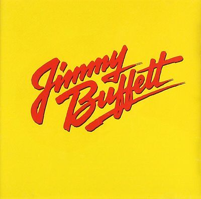 46 SOLD Jimmy Buffett's Greatest Hits - Songs You Know by Heart CD New FREE SHIP