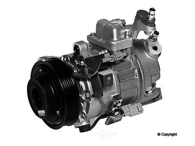 Royal Air New A//C Compressor with clutch for 1998-2005 Lexus GS300