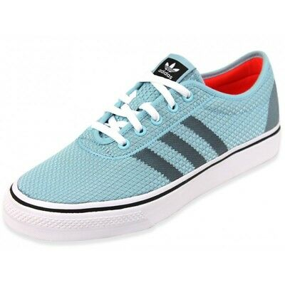 ADIEASE CIE - Chaussures Homme Adidas