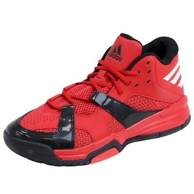 Chaussures First Step Homme Basketball Adidas