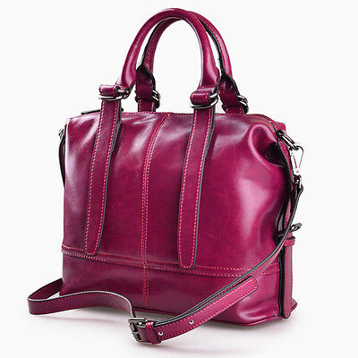 Women Luxury Handbags Genuine Leather Bags Messenger Bags Real Leather Handbags