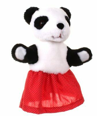 The Sooty Show Soo Hand Puppet