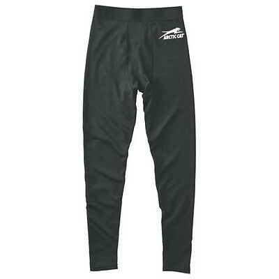 Arctic-Cat - Performance Weight Pants Base Layer - Small