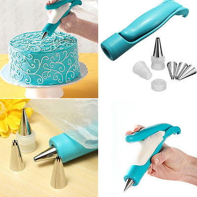 Best item for your kitchen cake pan