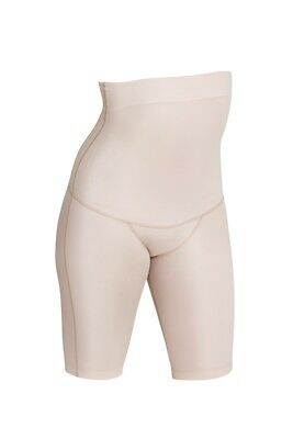 NEW SRC Recovery Shorts - Champagne - XSMALL
