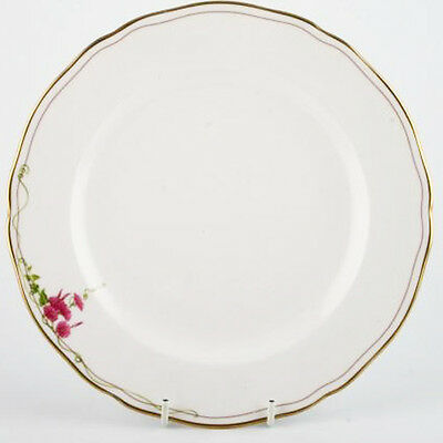 ROSETTI by Spode 3 PIECE PLACE SETTING NEW NEVER USED made in England