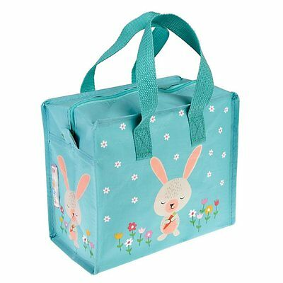 Rex International Daisy the Rabbit – Lunch Bag