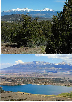 Amazing 5 Ac Colorado $125 A Month 5Min To Fishing Boating Swimming 12Min Tohwy