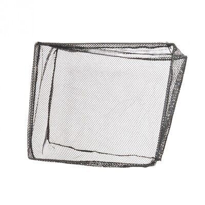 Replacement Net for the PS3900. Shipping Included