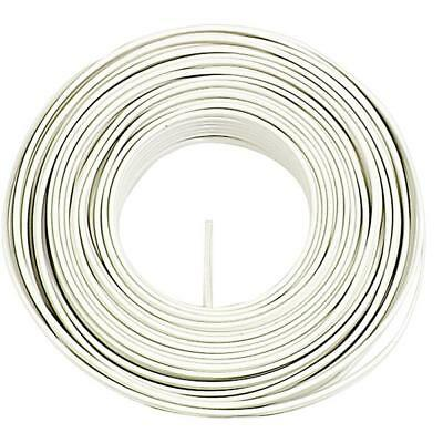 Southwire 250' 14-2 Nmw/G Wire 28827455