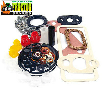 Lucas CAV DPA Injection Pump Seal Kit for John Deere and Perkins with CAV Pump